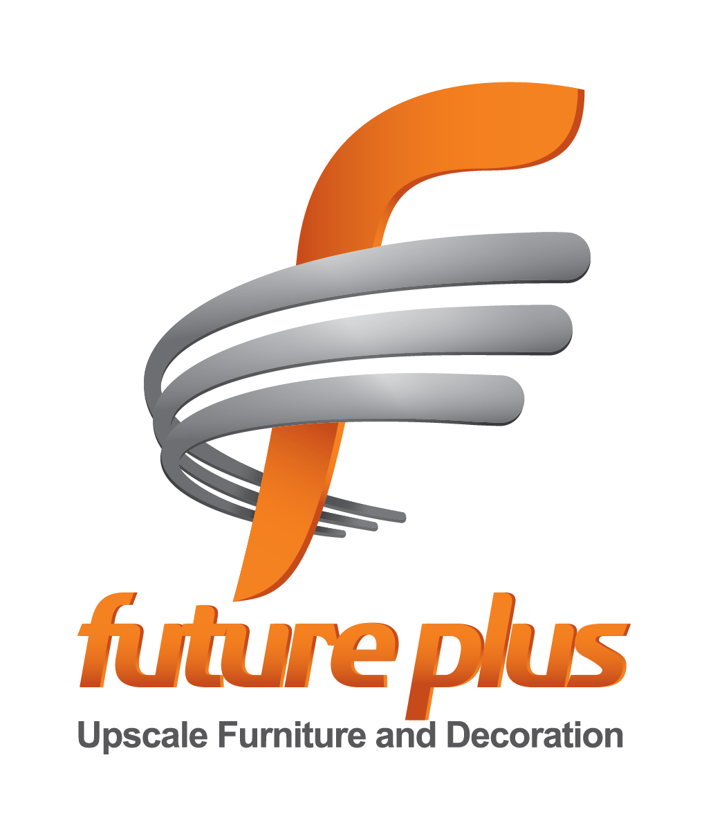 Futureplus Furniture